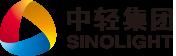 中国轻工集团有限公司